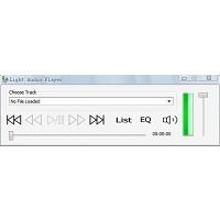 Windows Software